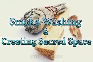 SmokeWash